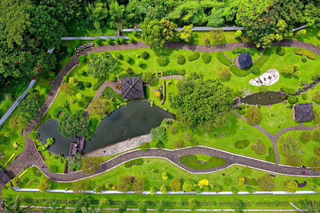 Frische Gartenideen Miriam Ott Gartenplanung in Berlin und Brandenburg